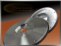 Centerforce 700107 Flywheel Steel Flywheel