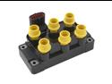 ACCEL 140036 Super Coil HEI Intensifier Kit