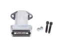 Edelbrock 4202 Elite Series Breather
