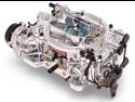Edelbrock 18064 Thunder Series AVS Carb