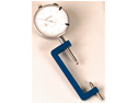 Proform 66788 Rod Bolt Stretch Gauge