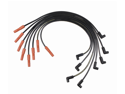 ACCEL 7071 Custom Fit 300+ Race&#59; Spark Plug Wire Set