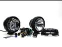 KC HiLites 640