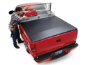 Extang 40665 Tonneau Cover 04-12 Canyon Colorado i-280 i-290