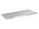 Lund 602004 Cargo Management Bi-Fold Ramp