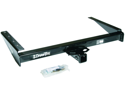 Draw-Tite 75041 Class II Frame Trailer Hitch