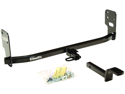 Draw-Tite 24747 Class I Sportframe Trailer Hitch
