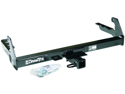 Draw-Tite 75073 Class II Frame Trailer Hitch