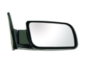 CIPA Mirrors 56100 OE Replacement Mirror