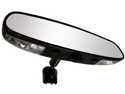 CIPA Mirrors 36000 Inside Rear View Mirror