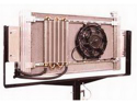 Flex-a-lite 51000L Flex-A-Fit Radiator