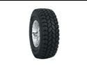 Pro Comp Tires 5860305