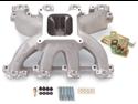 Edelbrock 28095 Super Victor LS1 Intake Manifold