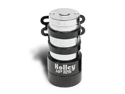 Holley Performance 12-125 HP Fuel Pump
