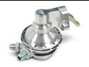 Holley Performance 12-454-25 HP Billet Mechanical Fuel Pump