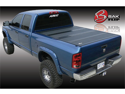 BAK Industries 72203 Truck Bed Cover