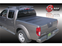BAK Industries 26506 Truck Bed Cover