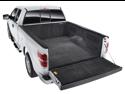 BedRug BRC07CCK BedRug Complete Truck Bed Liner