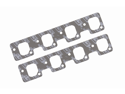 Mr. Gasket 5932 Ultra Seal Exhaust Gasket Set