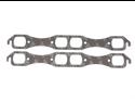 Mr. Gasket 5944 Ultra Seal Exhaust Gasket Set