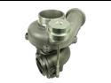 BD Diesel 1047510 Turbo Thruster II Kit
