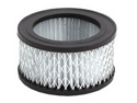 Spectre Performance 4809 Air Cleaner Filter Element