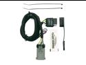 Hopkins 40165 Litemate T-Connector / 2 Pc