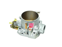 Professional Products 69605 Power Throttle Body 94-01 Integra