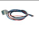 Hopkins 47725 Plug-In Simple Universal Brake Control Connector