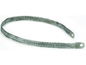 Mallory 28135 Universal Ground Strap
