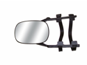 CIPA Mirrors 11950 Clip-On Towing Mirror