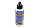 Refill Ink for Classix Stamps, 2 oz Bottle, Black