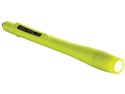 Pelican 562-1830C-YELLOW L-4 Led Flashlight