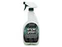 All-Purpose Industrial Cleaner/Degreaser, 24oz Bottle