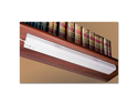 Under Cabinet Fluorescent Lamp, Steel, White
