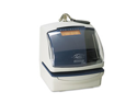 5000E Plus Electronic Time Recorder/Document Stamp/Numbering Machine,