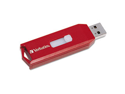 Verbatim Store 'n' Go 96806 32 GB USB 2.0 Flash Drive - 1 Pack