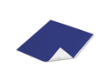 Tape Sheets, Blue, 12 per Pack