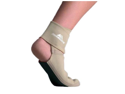 ThermoSkin Thermal Foot Gauntlet Small M 6-7 W 7-9