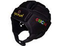 Optimum Origin Rugby Headgear - S