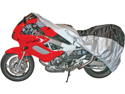 Large Cover for Sport & Street Motorcycles