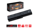 LB1 High Performance© Toshiba Satellite L537 Laptop Battery 10.8V