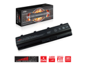 LB1 High Performance© HP Pavilion DV7-4143ED Laptop Battery 11.1V