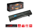 LB1 High Performance© Toshiba Satellite M70-186 Laptop Battery 14.4V