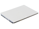 LB1 High Performance© Apple MacBook Pro 17-Inch MA092X/A Laptop Battery 10.8V
