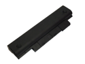 LB1 High Performance© Acer Aspire One AOD255-2331 Laptop Battery 11.1V (Black)