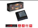 LB1 High Performance© Asus G74S Laptop Battery 14.8V