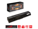 LB1 High Performance Laptop Battery for Toshiba PA3533U-1BRS, PA3534U-1BRS, PA3534U-1BAS, Satellite A200, A210, A300, A305, A500, L300, L450, L500 Series