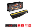 LB1 High Performance© Lenovo ThinkPad Z61m Laptop Battery  10.8V