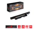 LB1 High Performance© Gateway ID49C11u Laptop Battery 10.8V